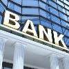 Банки в Ваде